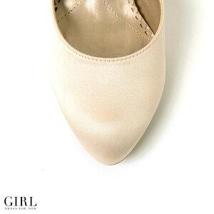 2febbad513162 ... パンプスシューズレディース靴大きいサイズ結婚式パーティーパーティパーティーシューズ柔らか歩きやすい痛く ...