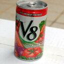 v8 野菜ジュース