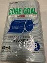 昭和製紙 コアゴール トイレットペーパー シングル 130m*6個