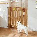 日本育児 スマートゲイト2両開きドア ベビーゲート 安全ゲート 柵 赤ちゃん 階段柵 ベビーゲイト 6ヵ月〜2才 安全対策