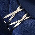 【半額!スーパーセール】結婚指輪【10大特典あり】送料無料『マリッジリング ダイヤモンドリング K18ホワイトゴールド』ペアリング|ペア|プラチナリング||シンプル|2本セット|彼女|誕生日プレゼント|女性|刻印無料(文字彫り/文字入れ)