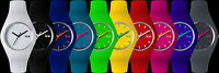アイスウォッチ【ICE-WATCH】[アヴリルラヴィーンPVで着用!ICEアイスコレクションユニセックスサイズ全10色10P20Sep14