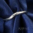 指輪 レディース『リング ハードプラチナPT950』おしゃれ ブランド シンプル ピンキーリング ペアリング|太め|プラチナリング|人差し指|彼女|誕生日プレゼント|女性|ブライダル|刻印無料|リングゲージ貸し出し無料 1