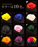 豪華1.25カラットイタリア製シルバーデザインネックレス【品質保証書付】天然ダイヤモンドローズ|ジュエリーボックス|ケース|一粒石|母の日|彼女|女性|ギフト|贈り物|妻|誕生日|両親|バースデー|プリザーブドフラワー|花|薔薇|バラ|誕生日プレゼント|女友達|