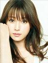 カレンダー 2020 壁掛け 女性タレント 深田恭子 アイドル 女優 2020年 壁掛けカレンダー
