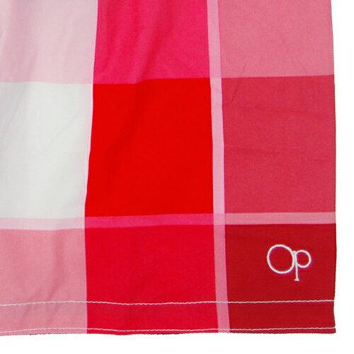OPメンズサーフパンツ513400オーシャンパシフィック海水パンツ水着サーフブランドビーチプール海水浴【あす楽】