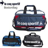 ルコックジラノボストン36138lecoqsportifボストンバッグボストンバッグロールボストンショルダーバッグかばん