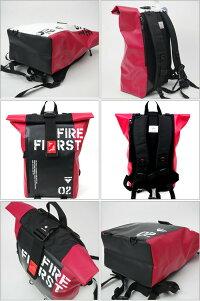 送料無料デイパックリュックバックパックファイヤーファーストFIREFIRST9170メンズバッグ