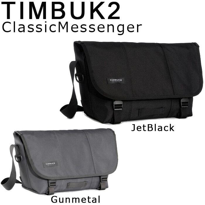 ddd9f05c75c0 メッセンジャーバッグ ティンバック2 TIMBUK2 メンズ ショルダーバッグ カジュアルバッグ Classic Messenger Bag  クラッシック M カバン カジュアルバッグ レディース ...