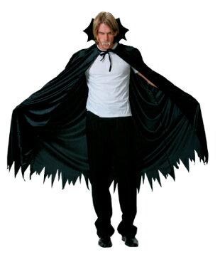 ハロウィン 仮装 大人 コスチューム メンズ ウォントゥーブロッド 黒 3279 衣装 コスプレ イベント halloween 宴会 あす楽