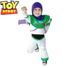着後レビューで 送料無料 ハロウィン 衣装 子供 ディズニー 仮装 コスチューム トイストーリー ...