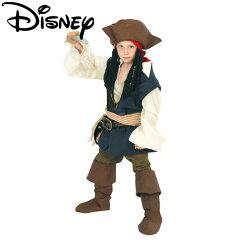 着後レビューで 送料無料 ハロウィン 衣装 子供 ディズニー 男の子 パイレーツ オブ カリビアン...