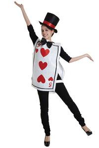 ハロウィンコスチューム衣装仮装Mr.トランプ男女兼用衣装/ハロウイーン/HALLOWEEN