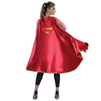 萬聖節 cosplay 服裝成人男裝超人斗篷超人斗篷斗篷成人豪華化裝服裝萬聖節派對萬聖節活動萬聖節