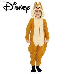 子供デイズニーハロウィン子供用コスチューム デール/Disney 着ぐるみ送料無料 子供ディズニー ...