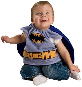 ハロウィン 衣装 子供 コスプレ 男の子 ベビー DX バットマン Batman 仮装 コスチューム ハロウィンパーティー ハロウイン イベント ハロウィーン あす楽
