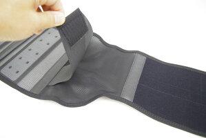 送料無料コルセット腰痛腰の保護ぎっくり腰腰痛ベルトプレート入りコルセットお医者様の健康腰痛ベルト軟性コルセット