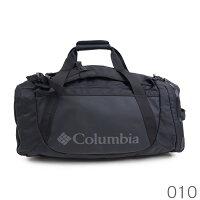 コロンビアリュックボストンバッグ2WAYダッフルバッグメンズ/レディース全3色ColumbiaPU2233ボックスリュックバックパックリュックサック旅行おしゃれ大容量登山アウトドア2wayバッグ通勤通学送料無料