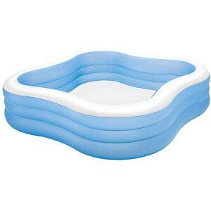 みんな大好き水遊び!【今年の夏は家庭用のプールで楽しく水あそび】【水中メガネ,シャワー,ベ...