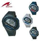 送料無料 ランニングウォッチ soma RunONE 300 SOLAR DWJ20 ソーラー機能 ジョギング ウォーキング マラソン ウォッチ 腕時計 スポーツウォッチ スポーツを楽しむための時計 メンズ レディース ユニセックス