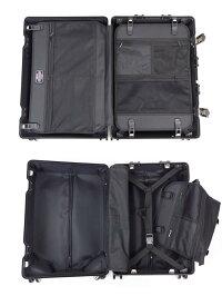 VANGATHERキャリーケース機内持ち込み39L20インチおしゃれスーツケースレディース/メンズTSAロック全5色AQ-1711キャリーバッグ旅行トランクビジネスキャリー送料無料