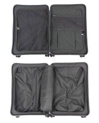 VANGATHERキャリーバッグ機内持ち込みスーツケース39L20インチ/メンズ全3色AQ-8059キャリーケース旅行トランク旅行バッグビジネスキャリーおしゃれ送料無料