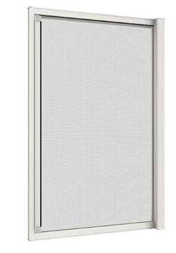 三協アルミ横引きロール網戸純正品9set<サンシルバー色>:ガラス建材の高山