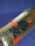 鶴の友別撰1.8L