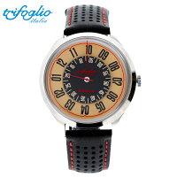 トリフォグリオ時計ヴェローチェVL181SSBG01