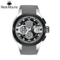 ルネモーリス90123RM1-01