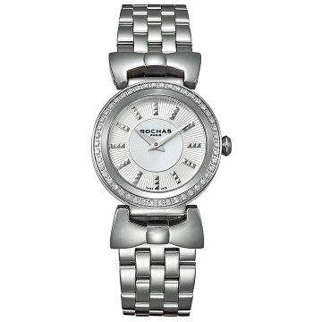 ROCHASロシャスレディース腕時計ARTDECO08