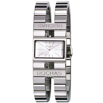 ROCHASロシャスレディース腕時計RJ43