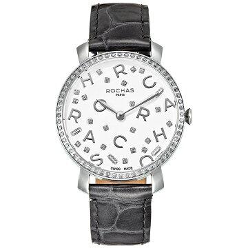 ROCHASロシャスレディース腕時計RJ8
