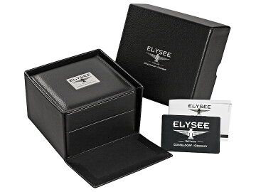 ELYSEEエリーゼ時計BOX02