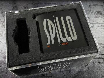 SPILLOスピーロ時計BOX001