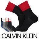 Calvin Klein カルバンクライン日本製 オニヒダパ