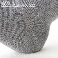 CalvinKlein(カルバンクライン)綿混5本指着圧20hPaハイソックス丈ソックスレディースつま先かかとに消臭糸使用靴下女性レディースギフト3255-965サポートフィットポイント10倍