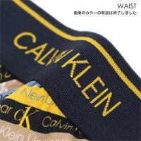 CalvinKleinCKoneMicroカルバンクラインマイクロローライズボクサーパンツ5360-2225NB2225日本サイズ(M・L・XL)男性メンズプレゼント贈答ギフト