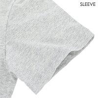 CalvinKleinCottonShortSleeveEmbroideredLogoカルバンクラインエンブロイダリーロゴクルーネックコットン100%半袖Tシャツ5368-2063NP2063日本サイズ(M・L)男性メンズプレゼントギフト誕生日ポイント10倍