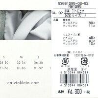 CalvinKleinCustomizedStretchMicroカルバンクラインカスタマイズドストレッチマイクロローライズボクサーパンツ5368-1295NB1295日本サイズ(M・L)男性下着メンズギフトプレゼントポイント10倍