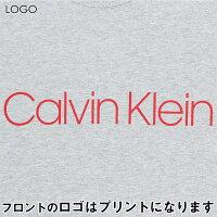 CalvinKleinMonogramLoungeカルバンクラインモノグラムラウンジコットン長袖Tシャツ5368-1575NM1575ポイント10倍