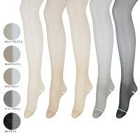 DAKS(ダックス)パンティストッキングDCYシアーサポートゆったりサイズレーディスソックス婦人靴下プレゼント贈答ギフト151-1102