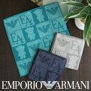 EMPORIO ARMANI ( エンポリオ アルマーニ )...