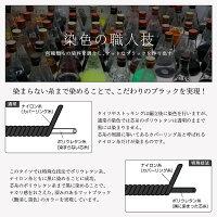 【ゆうパケット・送料無料】Hosomi(キュッとホソミスタイル)強力着圧スーパータイツ・110デニール・無地タイツ足首35hPaふくらはぎ25hPa太もも15hPa着圧タイツでは市販最強クラスの圧力を実現マットなブラック1976-002ポイント10倍