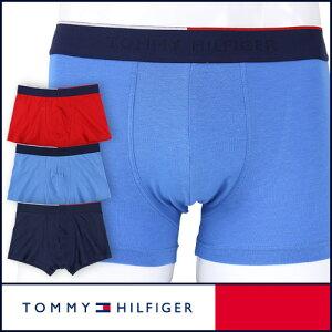 トミーヒルフィガーアンダーウェア ボクサー ドニートランク プレゼント スーパー