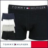 セール!50%OFFTOMMY HILFIGER トミーヒルフィガー Cotton Strech Icon コットン ストレッチ アイコン ボクサーパンツ5335-4670男性 下着 メンズ プレゼント 誕生日 ギフト 彼氏ポイント10倍