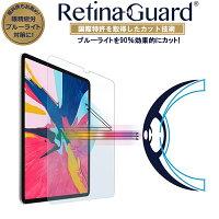 https://image.rakuten.co.jp/glance-shop/cabinet/05151339/imgrc0067285285.jpg