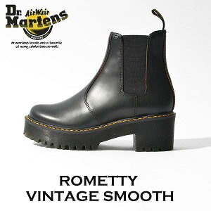 ROMETTY BLACK 23030001 レディース