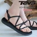 TEVAHurricaneXLT2ハリケーンtevaレディースサンダルテヴァテバ1019235Womenスポーツサンダル靴ブラック黒白lagoかわいいおしゃれシューズブランド大人スポサンスポーツ|テバサンダルさんだるストラップ
