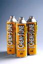 ケミチューン 600ml 潤滑油添加剤「複合金属被膜 剤カー...
